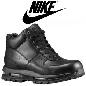 Men's Nike ACG Air Max Goadome